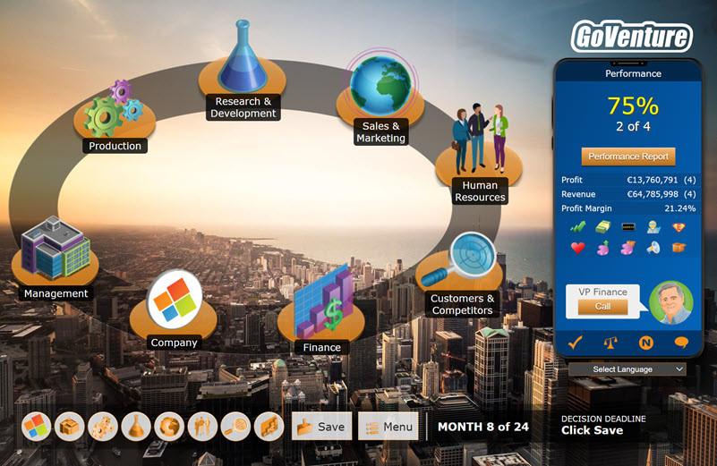 CEO Interface 800px.jpg