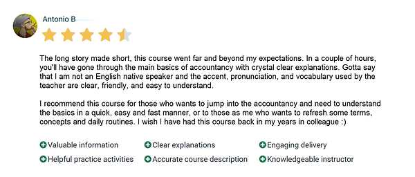 Courses Testimonial 1.png