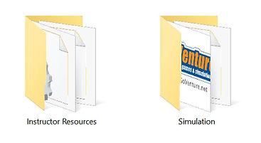 goventure folders.jpg