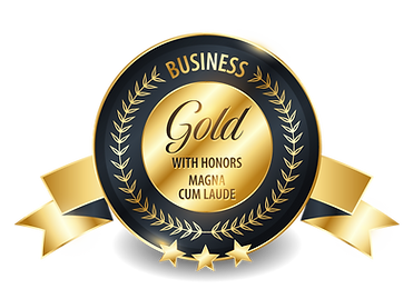 openBadge_Gold_Business_Large.png