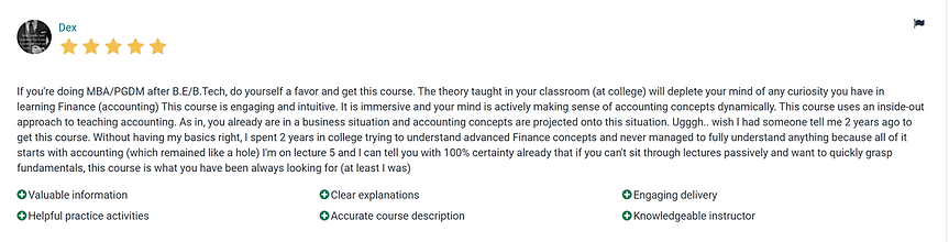 Courses Testimonial 2.png