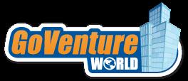 GW_Logo_FINAL.png