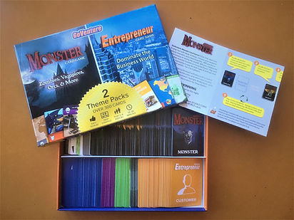GoVenture Card Game Unboxed.jpg