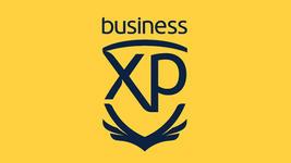 businessXP