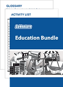 Education Bundle Resources COVERS.png
