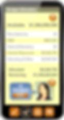 Smartphone - Budget