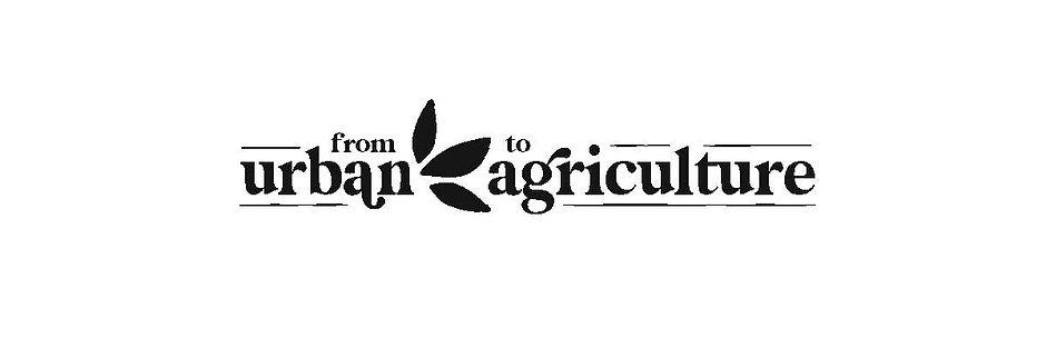 Website fua logo 2.jpg