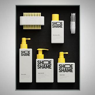 shoe_shame_3.jpg