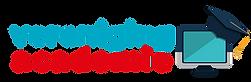 logo verenigingacademie bijgesneden tran