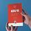 """Thumbnail: Boek """"GDPR voor verenigingen stap voor stap"""""""