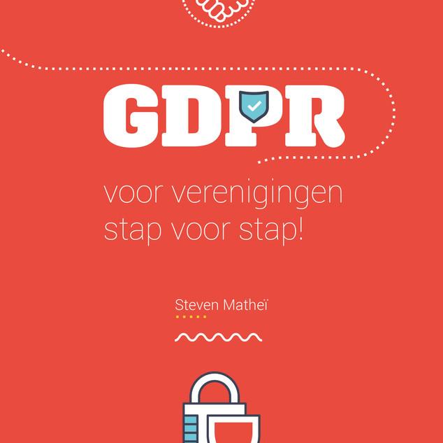GDPR_boek_cover.jpg