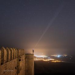 castell_del_montgri.jpg