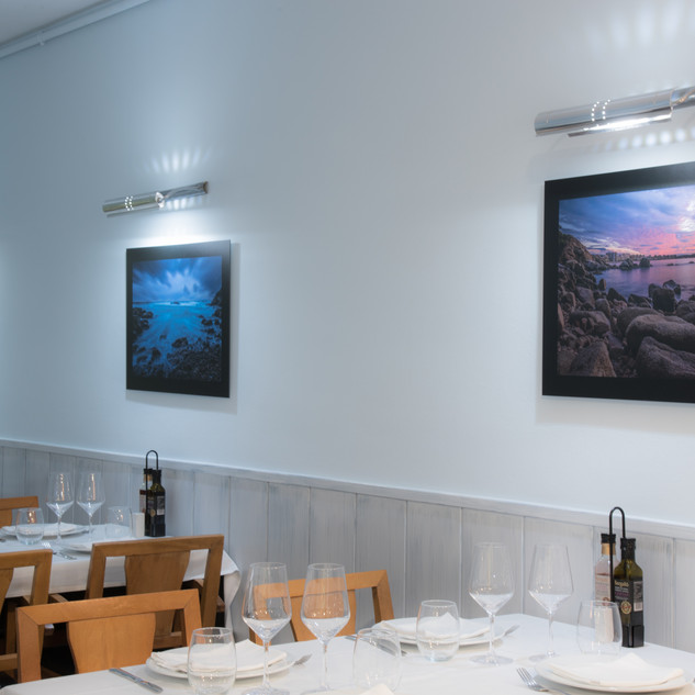 Restaurant Guillermu