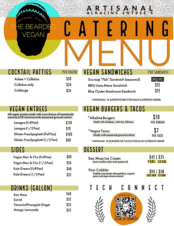 cater-menu-2021-final.png