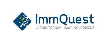 Immquest - logo puste poziom.jpg