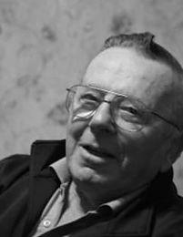 James Bernard Kuhm