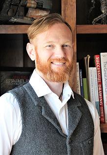 Brent Golembiewski