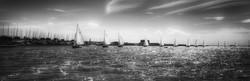 Loch Longs 80 years at Aldeburgh Yac