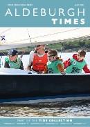 AYC Sailing School