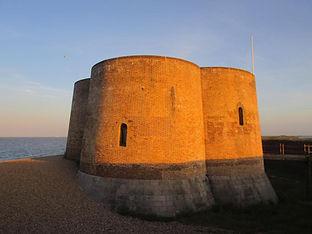 Martello Tower.jpg
