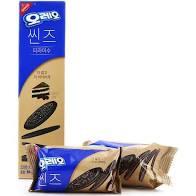 Oreo Thin Tiramisu (Box)