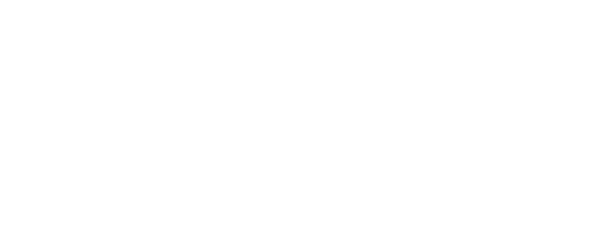 NH Electric Coop
