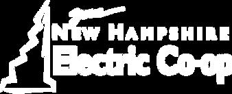 NH Electric Coop