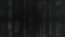 Immateriality Illumi-Brai-n-ation-00