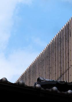 facade-05