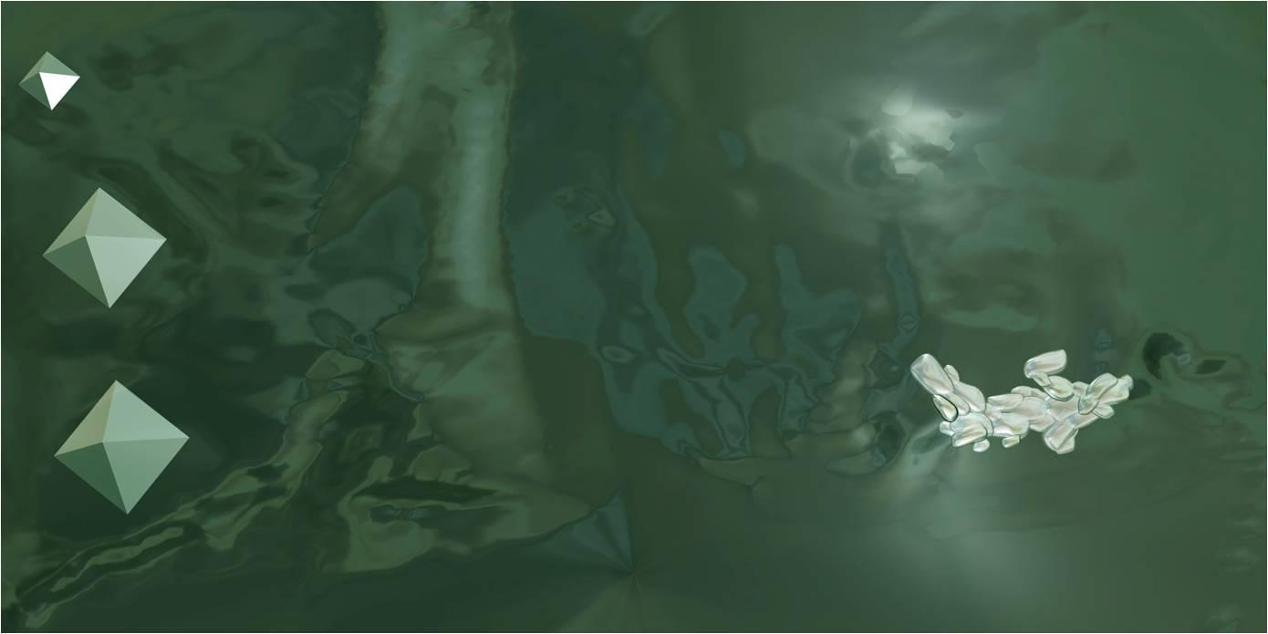 図35.jpg