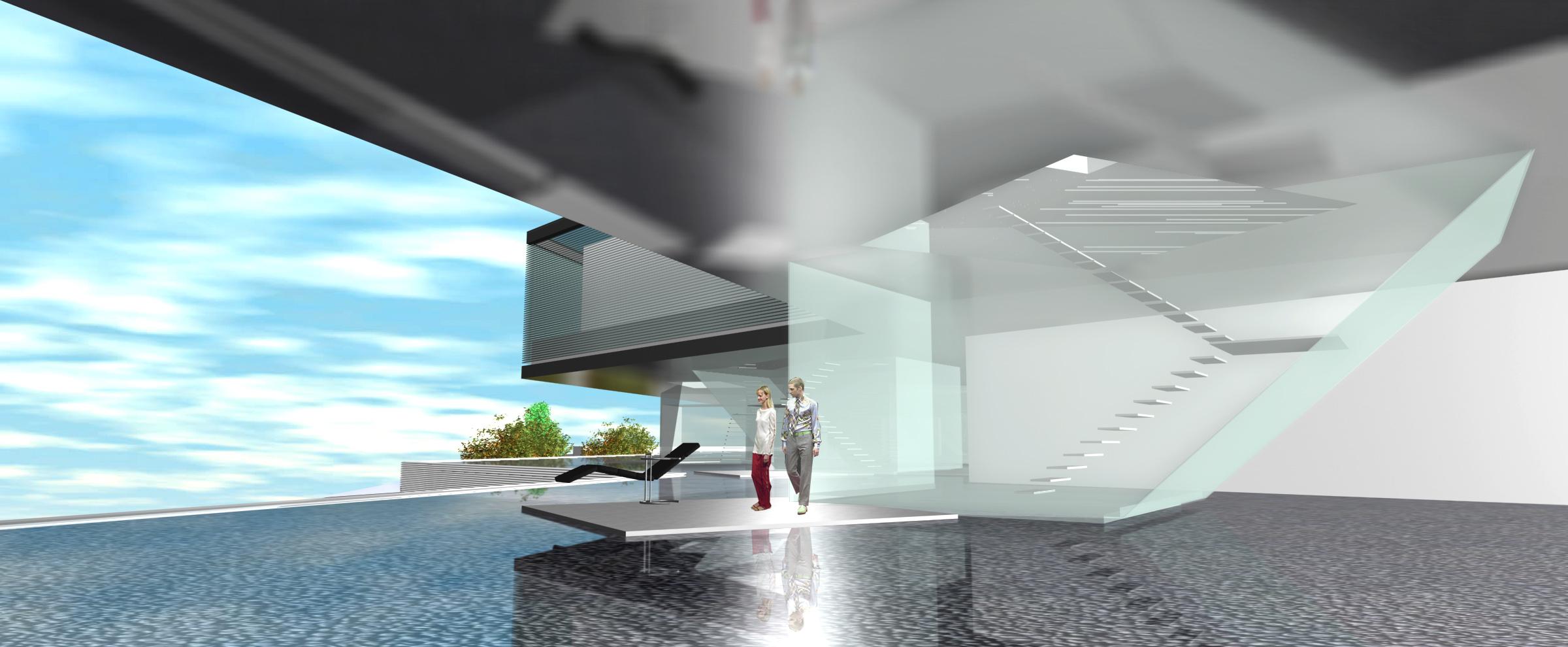 water floor.jpg