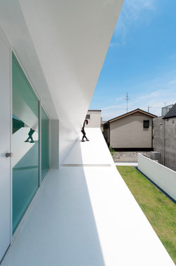 roof_terrace-1