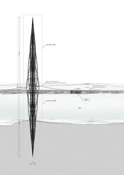 skyscraper-10.jpg