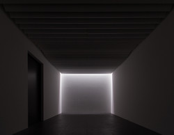 gallery-04