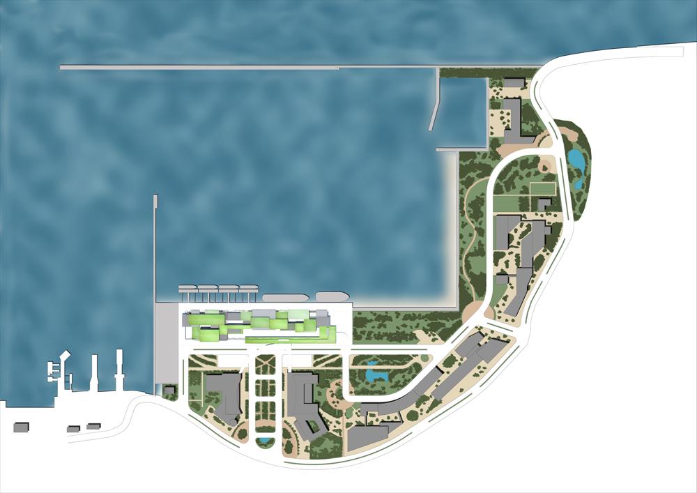 siteplan 01.jpg