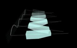 diagram_01_解像度改訂