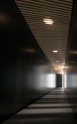 3-8Fcorridor-02