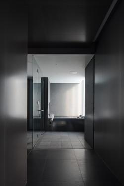 roomE8F-03