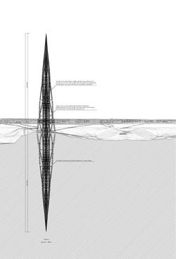 skyscraper-11.jpg