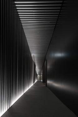 1Fcorridor-01