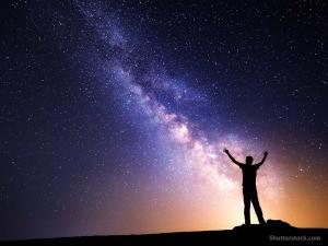 The Quantum Soul Clearing Process