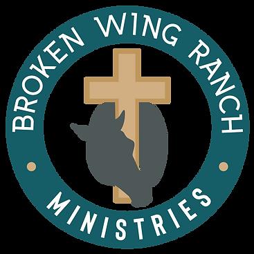 BWRM_Circle_Logo.png