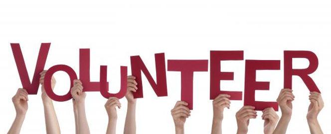 Holding-Letters-Volunteers.jpg