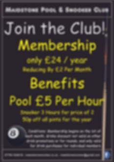 A5 Membership.jpg