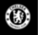 chelseafc.png