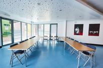 Main Meeting Room 1.JPG