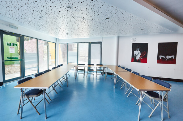 Main Meeting Room 1.JPG