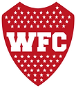 WFC Artwork No Shadow WEB.png