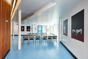 Main Meeting Room 3.JPG