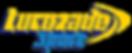 Lucozade_Sport_Logo (2).png